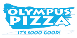Olympus Pizza & Lounge